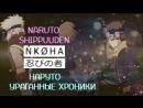 1 Наруто Ураганные Хроники / Naruto Shippuuden