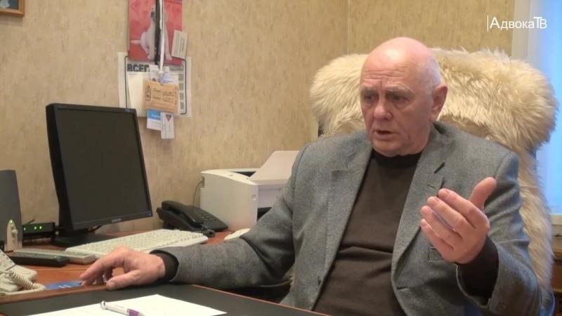Международная коллегия адвокатов Санкт-Петербург документальный фильм » Freewka.com - Смотреть онлайн в хорощем качестве