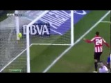 Jesé Rodríguez| Goals and Skills| Alex Shapovalov [AS]