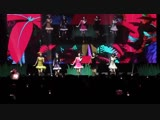 190208 Red Velvet - Happiness @ 2nd Concert REDMARE in USA Los Angeles Day 2