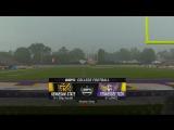 NCAAF 2018 / Week 02 / Kennesaw State Owls - Tennessee Tech Golden Eagles / EN