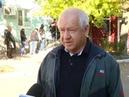 ГТРК ЛНР. ЛНР продолжает выплачивать материальную помощь пострадавшим от боевых действий