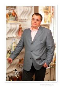 Александр Разин, 2 августа 1982, Москва, id6770494
