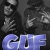 Гуф и Rigos - 420 / Guf - Новый альбом 2015