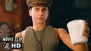 WELCOME TO MARWEN Clip Toast 2018 Steve Carrell
