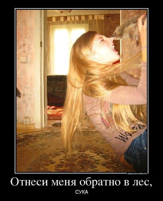 Может быть голые девочки летний лагерь вернулись дом Кричевца