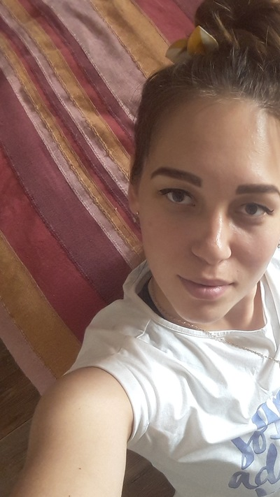 Наталья Кореневская