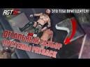 AGT - PAYBACK SYSTEM В WWE 2K19ВСЁ ЧТО НУЖНО О НЕЙ ЗНАТЬ разбор некоторых абилок PS4/XBOX One
