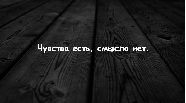Фото №456250040 со страницы Данила Селихина