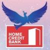 Синяя Птица от Хоум Кредит Банка