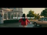Lara Jean_ Peter Kavinsky _ SUPERFICIAL LOVE