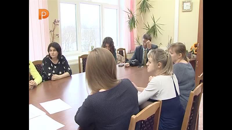 В Костроме молодые мамы заявили о том, что готовы выйти на митинг в поддержку строительства школы и детского сада