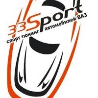 33sport_ru