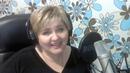 Замечательная песня Серёжа в исполнении прекрасной Веры Аксёновой муз Л.Квинт, сл. Ю.Рыбчинский
