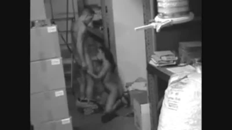 Порно эротика стриптиз вебкамера видео