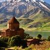 Туры по Армении | Welcome Armenia Tour