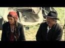 Liberte Korkoro Tony Gatlif 2009 Subt Fr avi