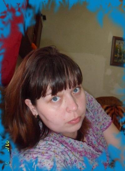 Эльвира Синькова, 29 марта 1986, Златоуст, id76929001