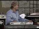 Joe Zawinul Patriots 8 16 1997 Newport Jazz Festival Official