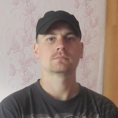 Антон Дорофеев, 18 ноября 1986, Тверь, id32439558