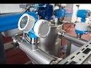 Descomplicando a medição de vazão de gases e vapor