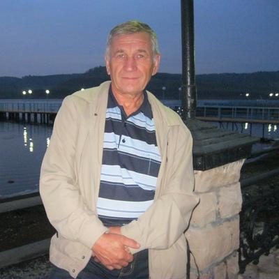 Юрий Рыбаков, 10 января 1997, Лениногорск, id125341453
