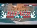 【MAD】 Bleach Opening 16「TYBW ARC」HD