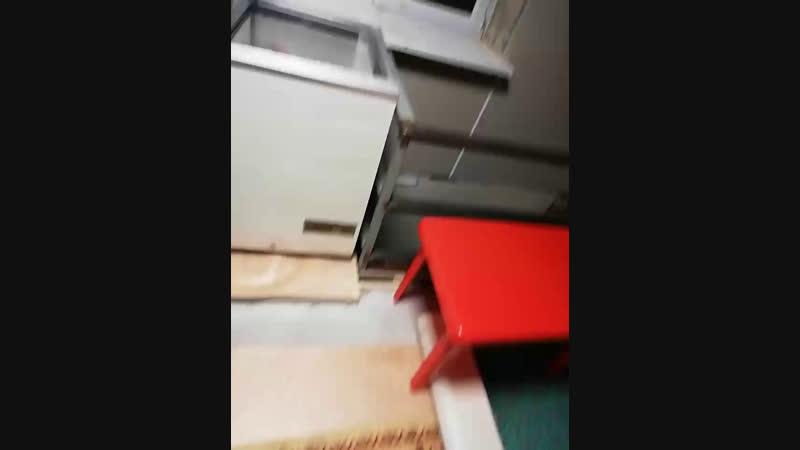 Повторное ограбление Балаково сколько Мечети.