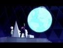 The Great Gem War (с субтитрами) - Steven Universe