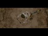 «Последние дни на Марсе» (2013): Трейлер