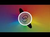 PAREDAO FLASH GOSPEL-SEJA AUTOMATICO ( funk melody gospel)