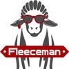 Fleeceman/Флисман