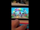 Super Mario Party был продан на eBay за 7000 долларов