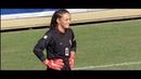 2 North Carolina vs Florida State 11 4 2018 ACC Women's Soccer Championship 2018