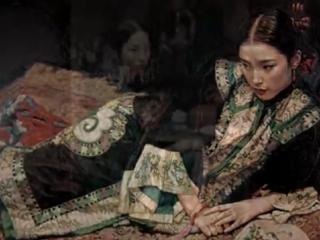 John Williams - Becoming A Geisha and The Chairmans Waltz