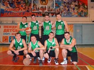 Команды НБА. Сезон 2013-14