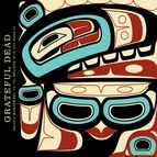 Grateful Dead альбом Pacific Northwest '73-'74: Believe it If You Need It