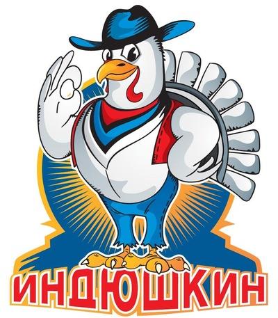 Индюшкин Ип-Никитина, 29 марта 1992, Челябинск, id187272009