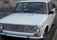 Динис Іванов, 1 января 1983, Волгоград, id155059738
