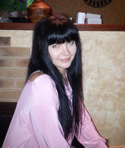 Мария Борисова, 7 марта 1984, Челябинск, id73058743