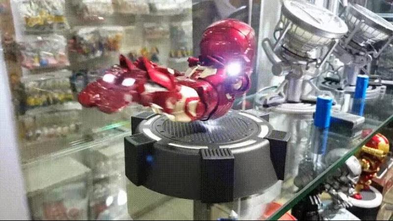 Geek-Iron-Man-Marvel-фэндомы-4545218