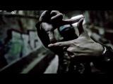 Billy Milligan -  Futurama (remix by TS)
