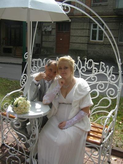 Наташа Галанова, 14 июня , Хмельницкий, id60917054