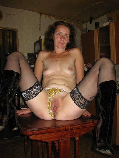 v-stud-obshage-porno-foto