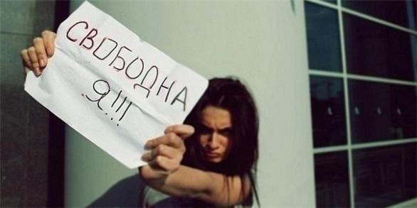 Спасuбо папе за характер...® | ВКонтакте
