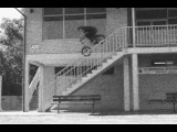 BMX - Coppin' It Sweet DVD Trailer