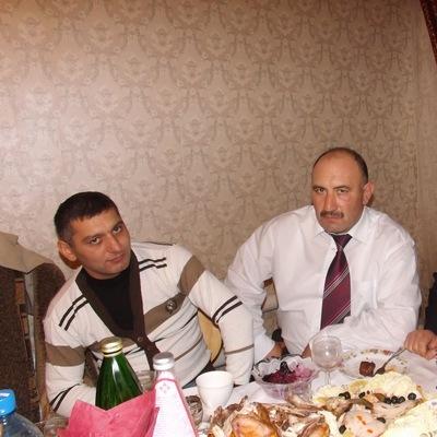 Sohrat Novruzaliev, 1 июня 1999, Кировоград, id197874805