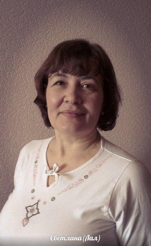 Официальный представитель в городе Уфа