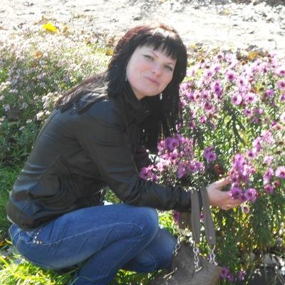 Евгения Вирченко(кленова), 2 апреля 1987, Самара, id141814007