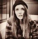 Nina Marchenko фото #29